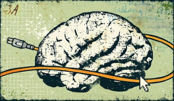 brain_by_Mateu