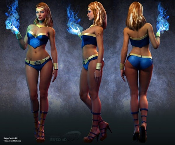 chindian-superhero-girl-enzo-3d-promotional-image