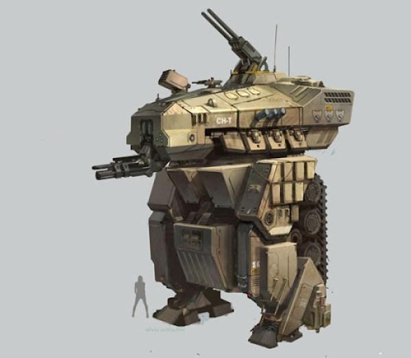 silaeb-urban-tank-turret