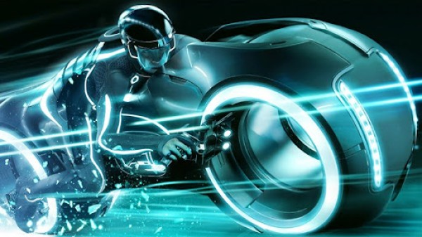 tron_legacy_light clycles