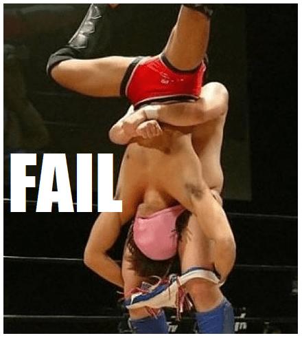 upside-down-fail