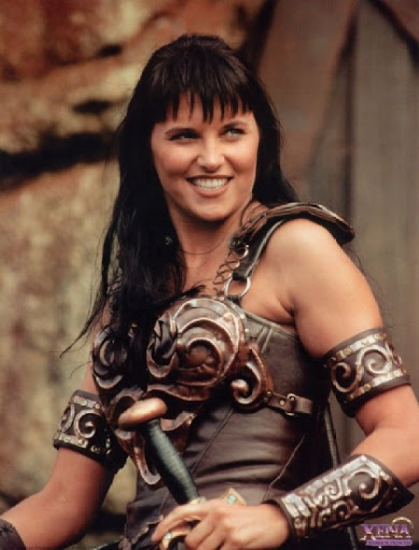 Lucy Lawless2