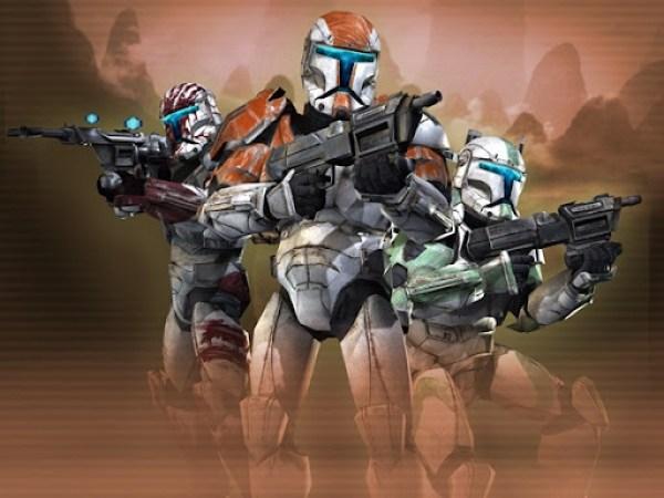 Team StarWars