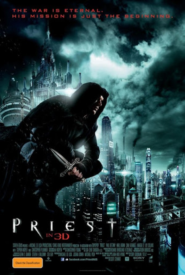 PRIEST_A4poster_AUS