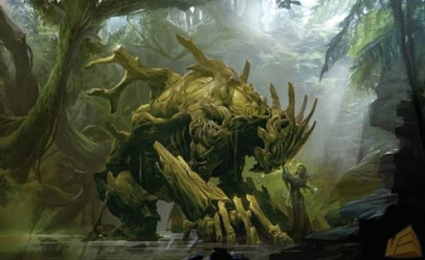 Guild Wars 2 2