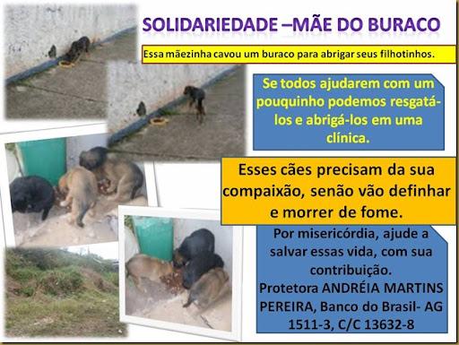 mae_buraco