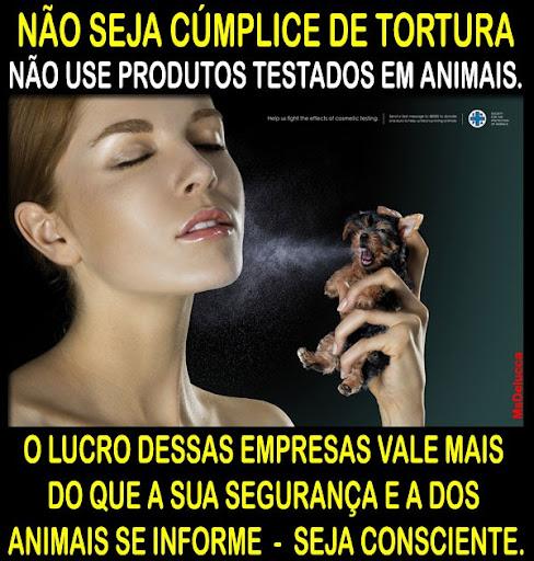 cumplice_animal