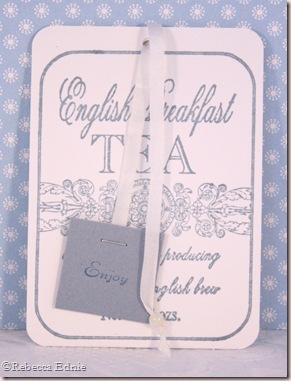 tea atc1