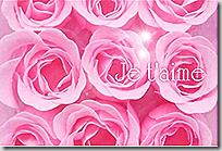 2010-01-07 18 30 35