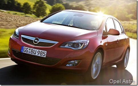 Opel-Astra_2010_800x600_wallpaper_04