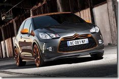 big_citroen_ds3_racing_01