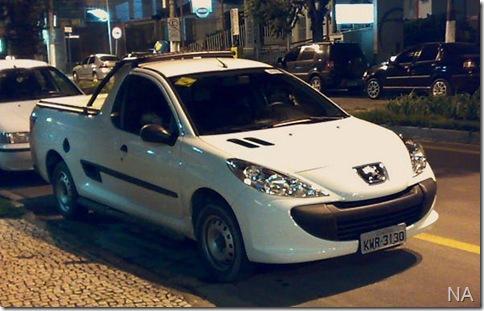 Peugeot-207-picakup-2010-flagra-bruno (2)