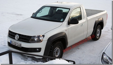 vw-amarok-single-spy-large05-copy2