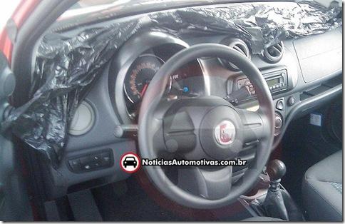 flagra-novo-uno-interior-motor-daniel-1-