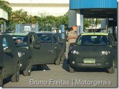 Fiat Uno (1)_thumb[3]
