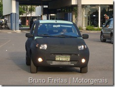 Fiat Uno_thumb[3]