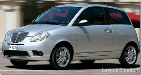 Lancia-Ypsilon_2006_800x600_wallpaper_06