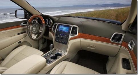 2011-jeep-grand-cherokee-new-pics-and-details-20625_2 (Custom)