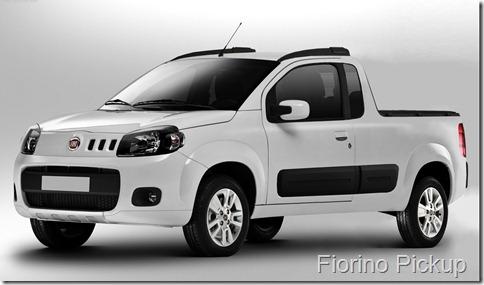 Fiat-Forino_2011