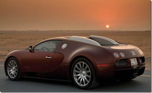 bugatti-veyron_2009_04