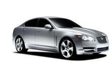2008-jaguar-xf1
