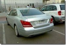 Hyundai-Equus-4