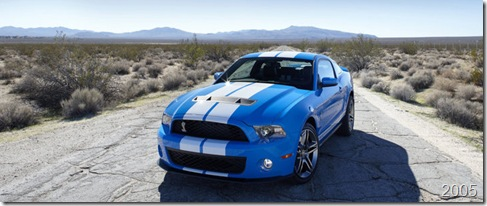 Ford-Mustang_Shelby_GT500_2010_800x600_wallpaper_04