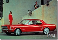 ford-mustang64