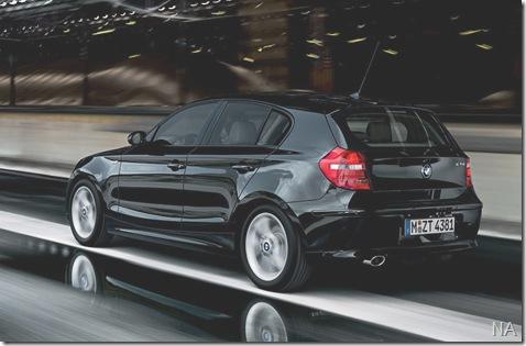BMW_1series_5door_05