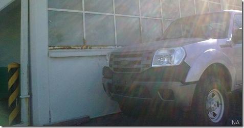 ford-ranger-2010 FLEX