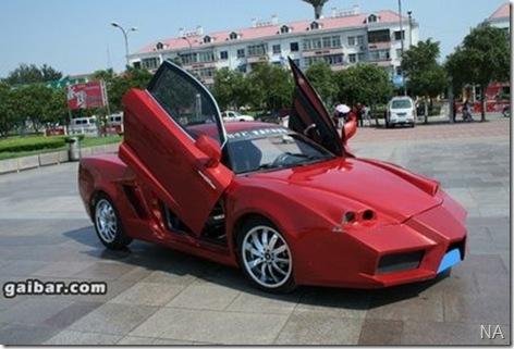 Ferrari-Enzo-Replica-China-5