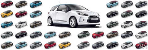 Citroen-DS3_2011_800x600_wallpaper_24