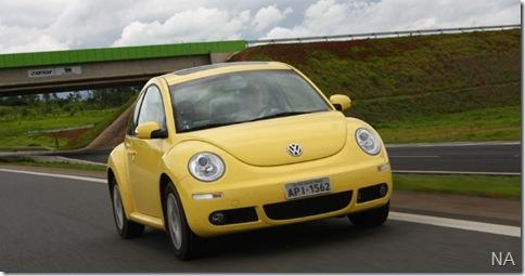 New Beetle 2008_01_640x408