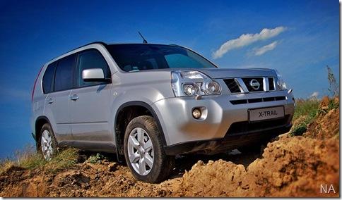 Nissan_x_trail_ext_3