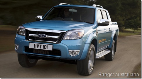 Ford-Ranger_2010_800x600_wallpaper_01