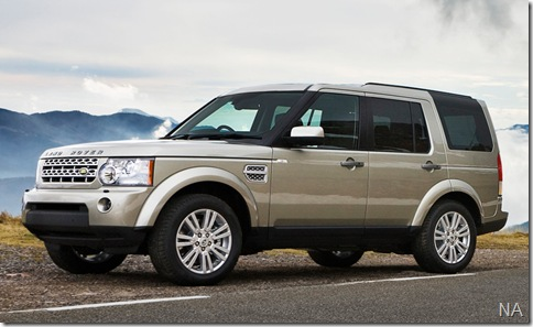 landrover-discovery-4-03
