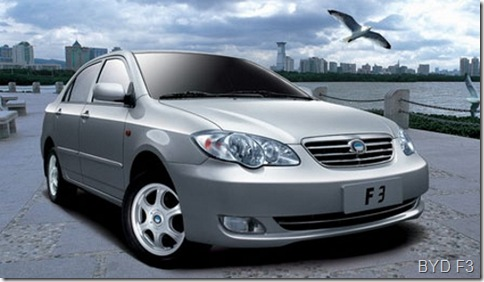 byd_f3_silver_china_2006