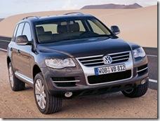Volkswagen-Touareg_2007_800x600_wallpaper_07