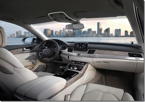 Audi A8 2011 (3)