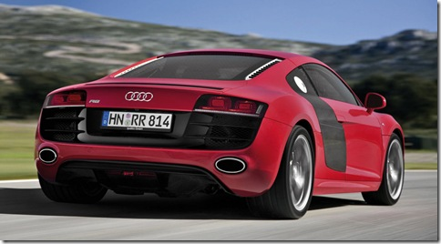Audi-R8_V10_5.2_FSI_quattro_2010_1024x768_wallpaper_11