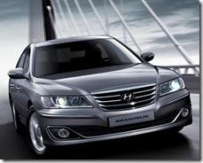 2010-Hyundai-Grandeur-2