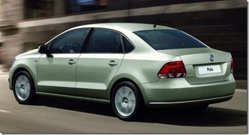 Volkswagen-Polo_Saloon_sedan_2011 (1)