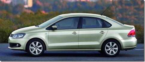 Volkswagen-Polo_Saloon_sedan_2011 (5)
