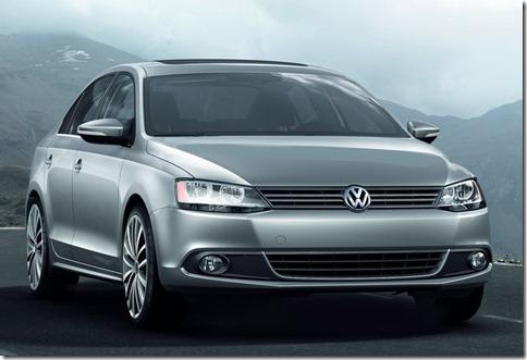 Volkswagen-Jetta_2011_800x600_wallpaper_01