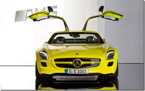 mercedes-benz-sls-amg-e-cell-prototype-doors-open