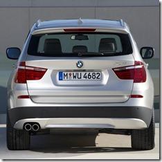 BMW-X3_2011_800x600_wallpaper_68