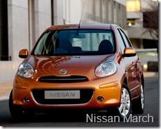 Nissan-Micra_2011_800x600_wallpaper_03