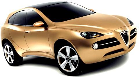 Alfa_Romeo-Kamal_Concept_2003_800x600_wallpaper_01