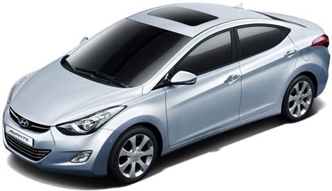 Hyundai-Avante_2011_800x600_wallpaper_04