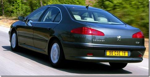 Peugeot-607_2004_800x600_wallpaper_09